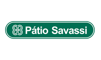 Pátio Savassi