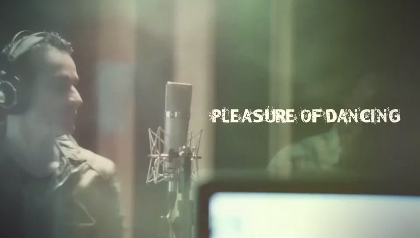 pleasure-of-dancing