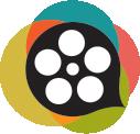 (c) Apicefilmes.com.br